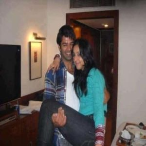 Barun Sobti Wiki, Family, Age, Wife, Movie, Tv Shows or More