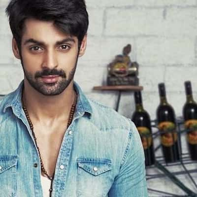 Karan Wahi Family, Biography, Age, Wife, Career, Tv Shows or