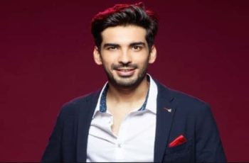 Mohit Sehgal Biography, Family, Age, Wife, Career, Tv Shows or More