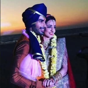 Mohit Sehgal Career, Biography, Age, Wife, Family, Tv Shows or More