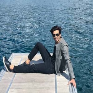 Mohit Sehgal Wiki, Family, Age, Wife, Career, Tv Shows or More