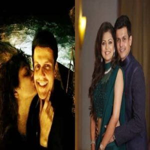 Neeraj Khemka Wife, Biography, Family, Career, Business, Age or More