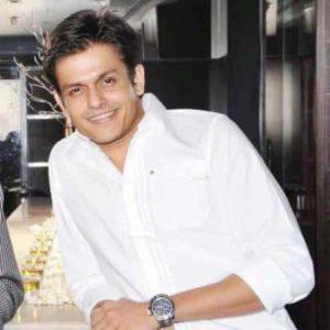 Neeraj Khemka Wiki, Family, Wife, Career, Business, Age or More