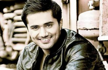 Vishal Karwal Biography, Family, Age, Wife, Movie, Tv Shows or More