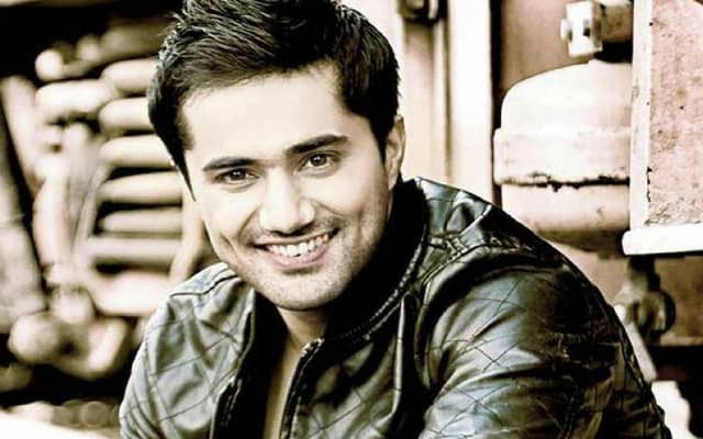 Vishal Karwal Family, Biography, Age, Wife, Movie, Tv Shows