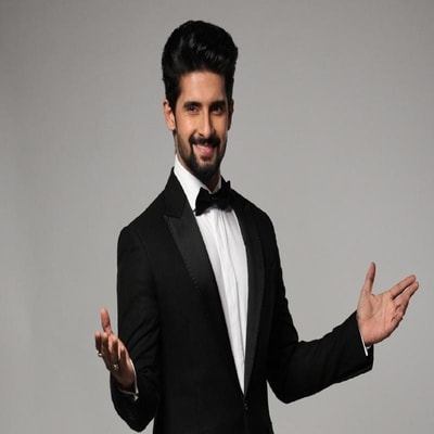 Ravi Dubey Career, Biography, Wife, Tv shows, Family, Wiki or More