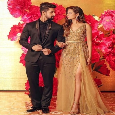 Ravi Dubey Tv Shows, Biography, Wife, Family, Career, Wiki or More