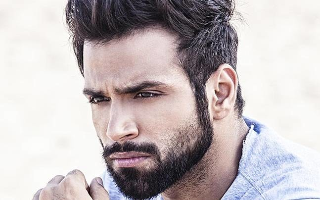 Rithvik Dhanjani Biography, Family, Wife, Tv Shows, Wiki, Age or More