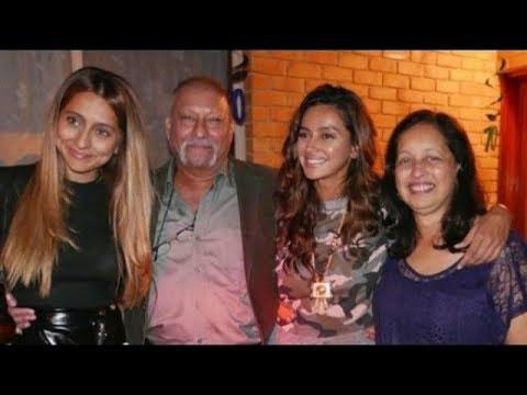 Anusha Dandekar Family, Biography, Husband, Tv Shows, Movies or More