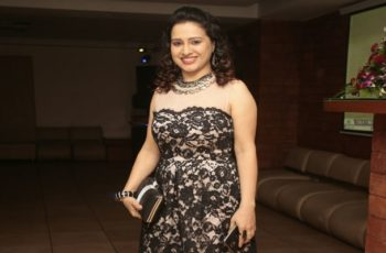 Puja Joshi Biography, Family, Husband, Career, Tv Shows or More
