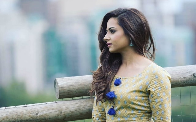 Sargun Mehta Biography, Family, Husband, Tv shows, Movie, Wiki or More