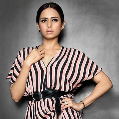 Sargun Mehta Wiki, Family, Husband, Tv shows, Movie, or More