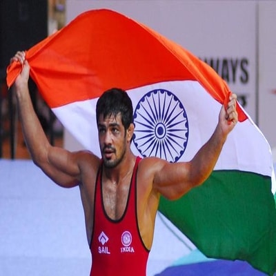 Sushil Kumar Awards, Biography, Wife, Diet, Family, Age or More