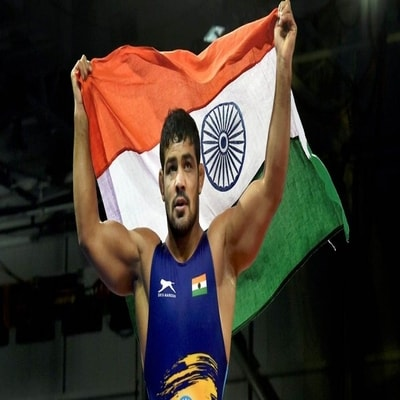 Sushil Kumar Diet, Biography, Wife, Family, Awards, Age or More