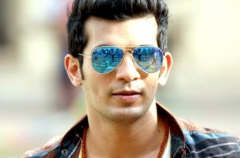 Arjun Bijlani Movies, Biography, Wife, Family, Tv Shows or More