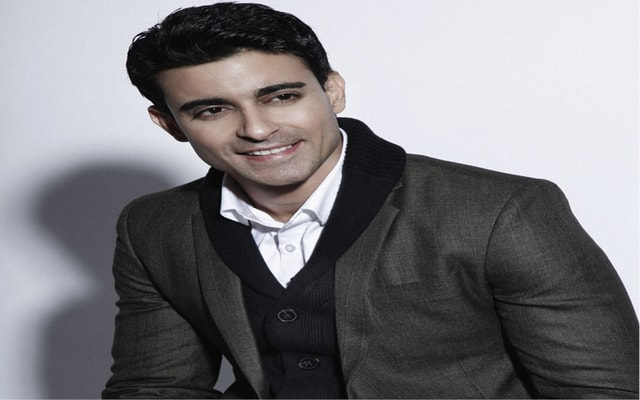 Gautam Rode Movies, Biography, Wife, Tv Shows, Family or More