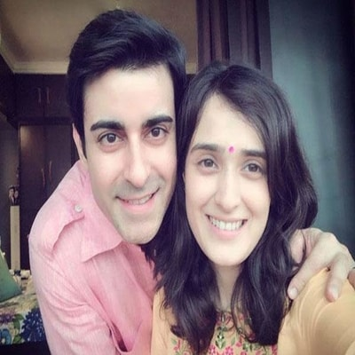 Gautam Rode Tv Shows, Biography, Wife, Family, Movies or More