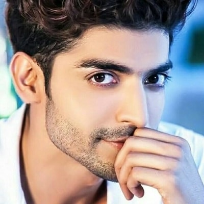 Gurmeet Choudhary Biography, Family, Wife, Movies, Tv Shows or More
