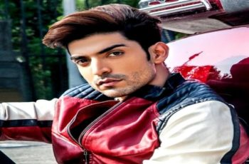Gurmeet Choudhary Movies, Biography, Wife, Family, Tv Shows or More