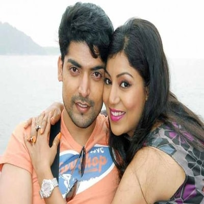 Gurmeet Choudhary Tv Shows, Biography, Wife, Movies, Family or More