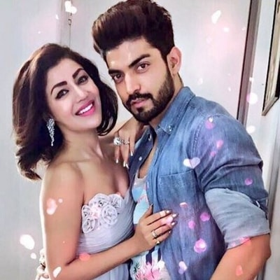Gurmeet Choudhary Wife, Biography, Family, Movies, Tv Shows or More