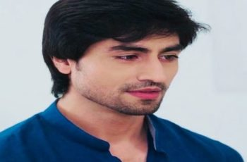 Harshad Chopda Biography, Family, Wife, Tv Shows, Career or More