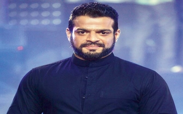 Karan Patel Biography, Family, Wife, Tv Shows, Wiki, Age or More