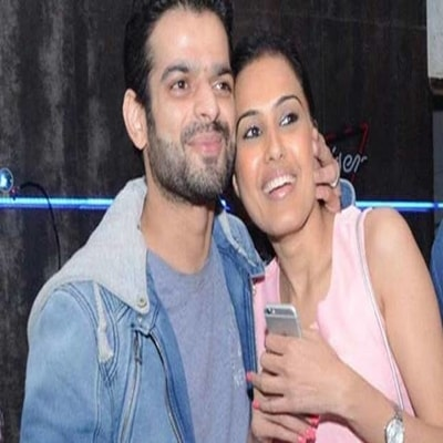 Karan Patel Girlfriend, Family, Wife, Tv Shows, Wiki, Age or More