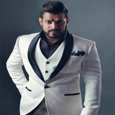 Karan Patel Tv Shows, Biography, Wife, Family, Wiki, Age or More
