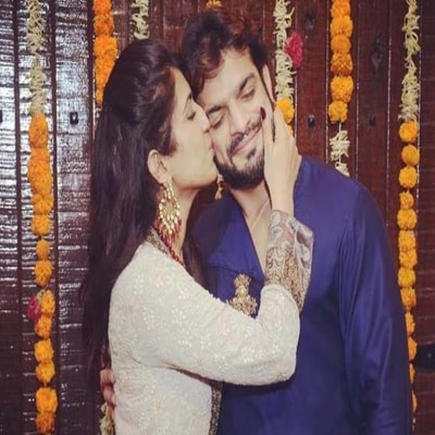 Karan Patel Wife, Biography, Family, Tv Shows, Wiki, Age or More
