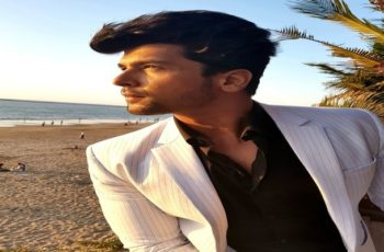 Kushal Tandon Biography, Family, Wife, Tv shows, Career, Wiki or More