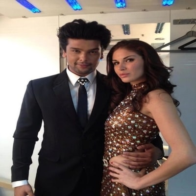 Kushal Tandon Wiki, Family, Wife, Tv shows, Career or More