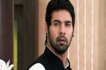 Shabir Ahluwalia Biography, Family, Wife, Tv shows, Career, Wiki or More