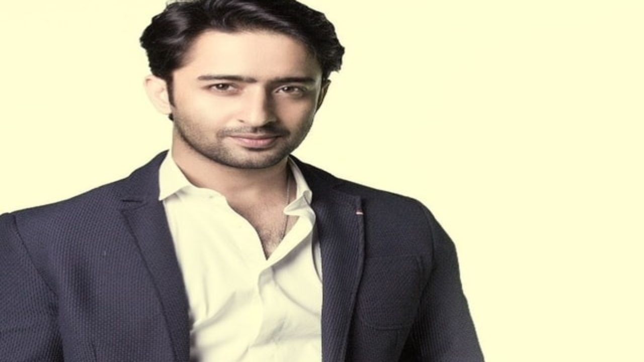 Shaheer Sheikh Family, Biography, Wife, Tv shows, Career, Wiki or More