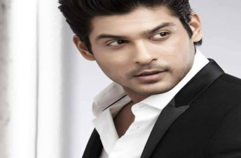 Siddharth Shukla Biography, Family, Wife, Tv shows, Career, Wiki or More