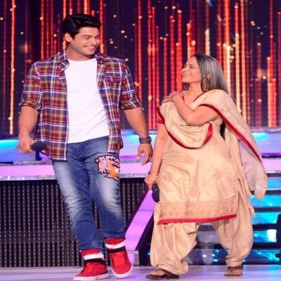Siddharth Shukla Family, Biography, Wife, Tv shows, Career, Wiki or More