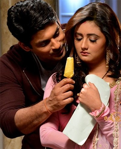 Siddharth Shukla Tv Shows, Biography, Wife, Family, Career, Wiki or More
