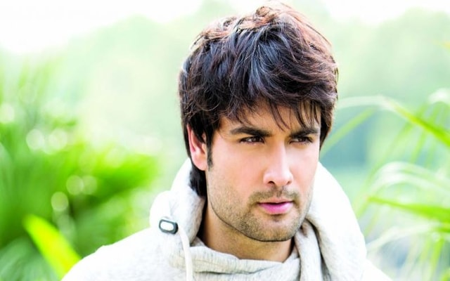 Vivian Dsena Biography, Family, Wife, Movies, Tv Shows or More