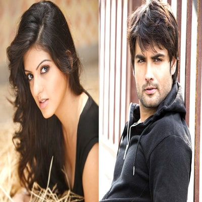 Vivian Dsena Tv Shows, Biography, Wife, Movies, Family or More