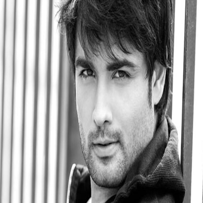 Vivian Dsena Wiki, Family, Wife, Movies, Tv Shows or More