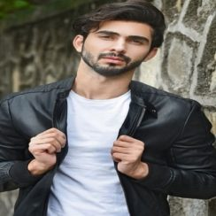 Abhishek Verma Biography, Family, Wife, Tv Shows, Wiki, Age or More