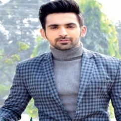 Arjit Taneja Biography, Family, Wife, Tv Shows, Wiki, Age or More