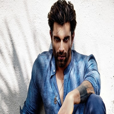 Karan Singh Grover Biography, Family, Wife, Tv Shows, Movies or More