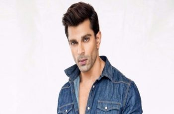 Karan Singh Grover Movies, Biography, Wife, Tv Shows, Family or More