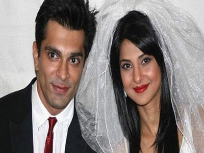 Karan Singh Grover Tv Shows, Biography, Wife, Family, Movies or More