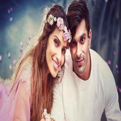 Karan Singh Grover Wife, Biography, Family, Tv Shows, Movies or More