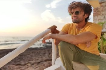 Mohit Malik Biography, Family, Wife, Tv shows, Career, Wiki or More