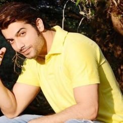 Sharad Malhotra Biography, Family, Wife, Tv shows, Career, Wiki or More