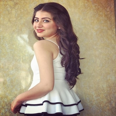 Aditi Bhatia Biography, Family, Husband, Tv Shows, Wiki, Movie or More