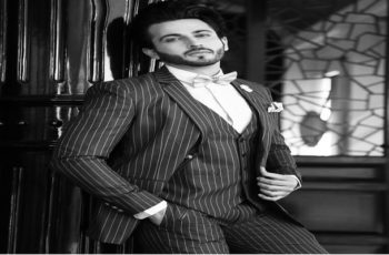Dheeraj Dhoopar Biography, Family, Wife, Tv Shows, Wiki, or More